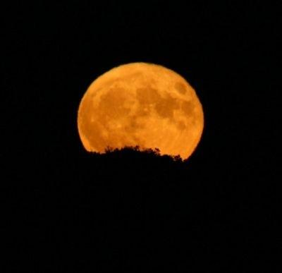 luna-piena.jpg
