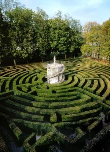 17_villa_pisani_labirinto.jpg